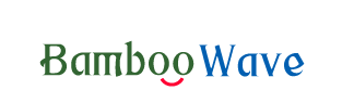 WEBシステム開発株式会社バンブーウエイブ